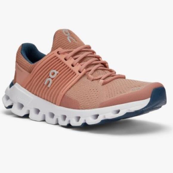 UQ Shoes | Uq Cloudswift Running Shoe